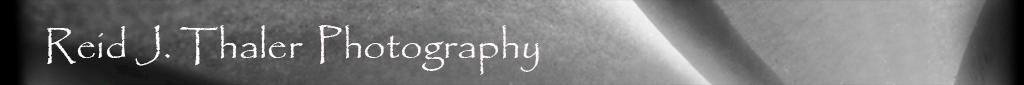 Lumiograph